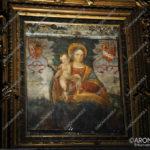 EGS2010_02372 | Affresco Madonna della Cintura