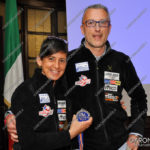 EGS2017_06736 | Laura Trentani e Roberto Ragazzi