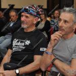 EGS2017_06794 | Enrico Ghidoni e Alberto Micheli