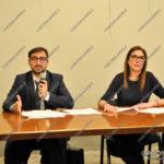 EGS2017_06819 | Avv. Riccardo Lanzo e Antonella Panagini