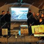 EGS2017_06863 | I solisti del Coro La Rocca Cai