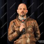 EGS2017_06926 | Davide Colombo, presidente della Rete Nondisolopane