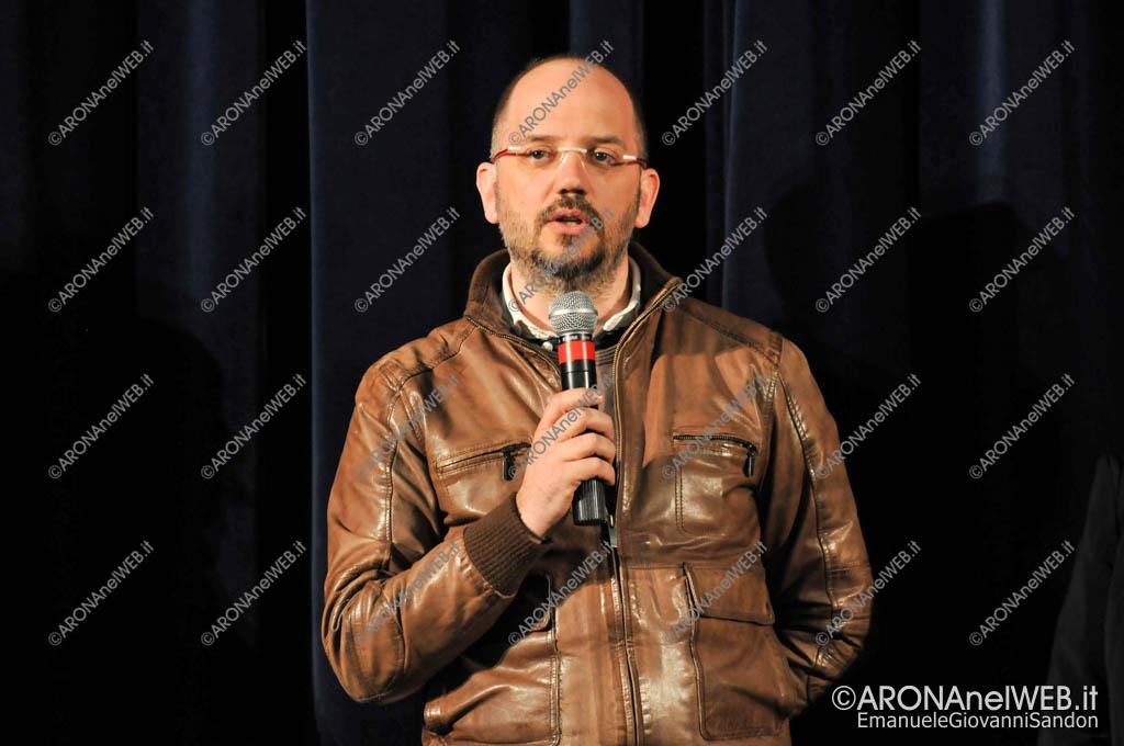 EGS2017_06926   Davide Colombo, presidente della Rete Nondisolopane