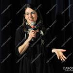 EGS2017_06930 | Debora Giromini, Vedogiovane