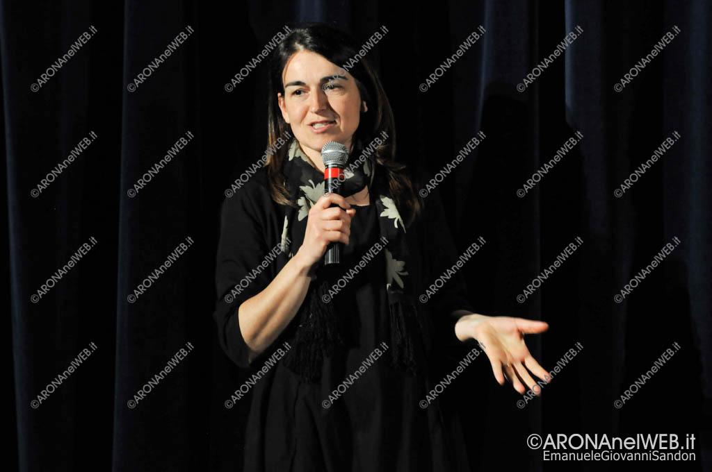 EGS2017_06930   Debora Giromini, Vedogiovane