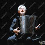 EGS2017_06974 | Sergio Scappini a Primavera in Musica 2017