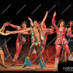 EGS2017_07046 | Compagnia Teatrale Musical in Progress