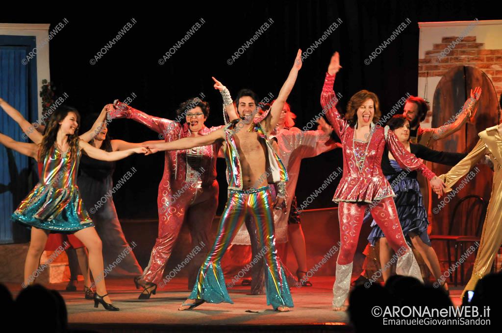 EGS2017_07046   Compagnia Teatrale Musical in Progress