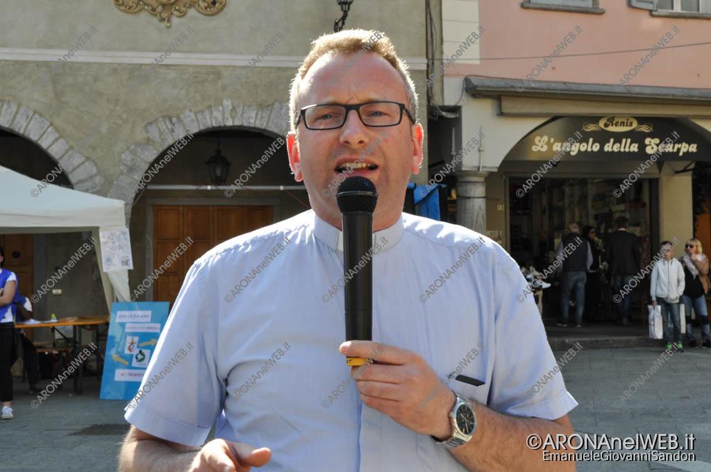 EGS2017_07310 | don Marco Mosoni, direttore dell'ufficio per la pastorale giovanile