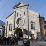 EGS2017_07492 | Chiesa Collegiata dei Santi Gervasio e Protasio di Domodossola