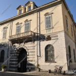 EGS2017_07507 | Palazzo San Francesco - Domodossola
