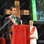 EGS2017_07664 | Lucio Pizzi, Sindaco di Domodossola