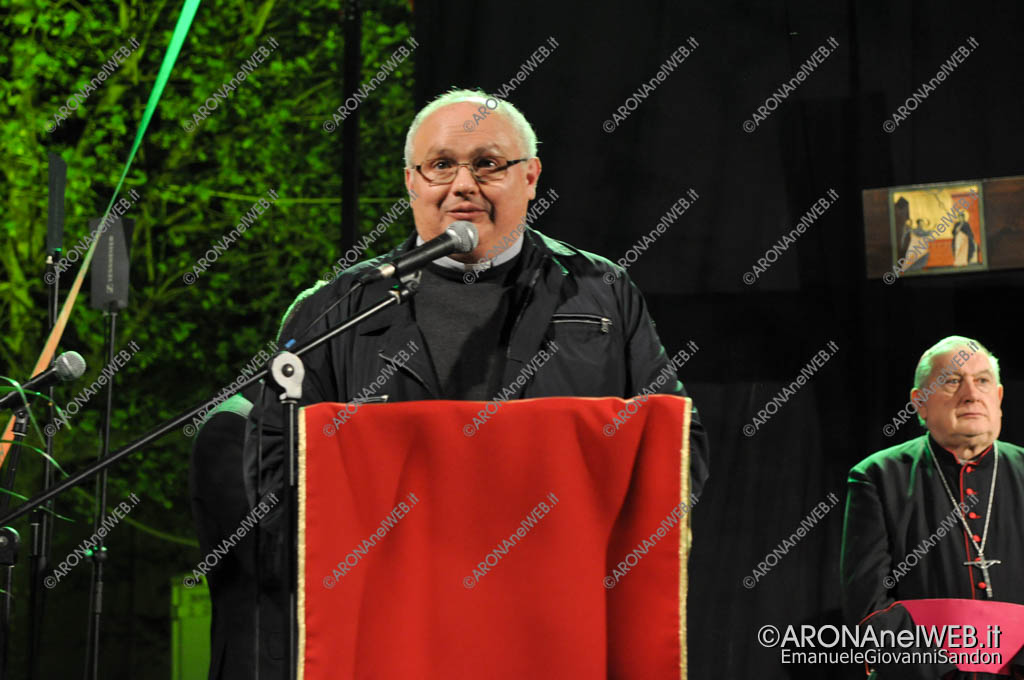 EGS2017_07677 | don Vincenzo Barone, parroco di Domodossola