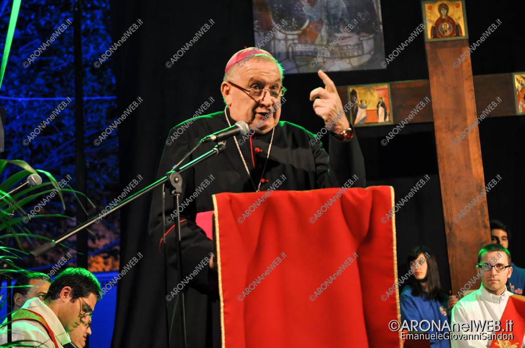 EGS2017_07820 | mons. Franco Giulio Brambilla, vescovo di Novara