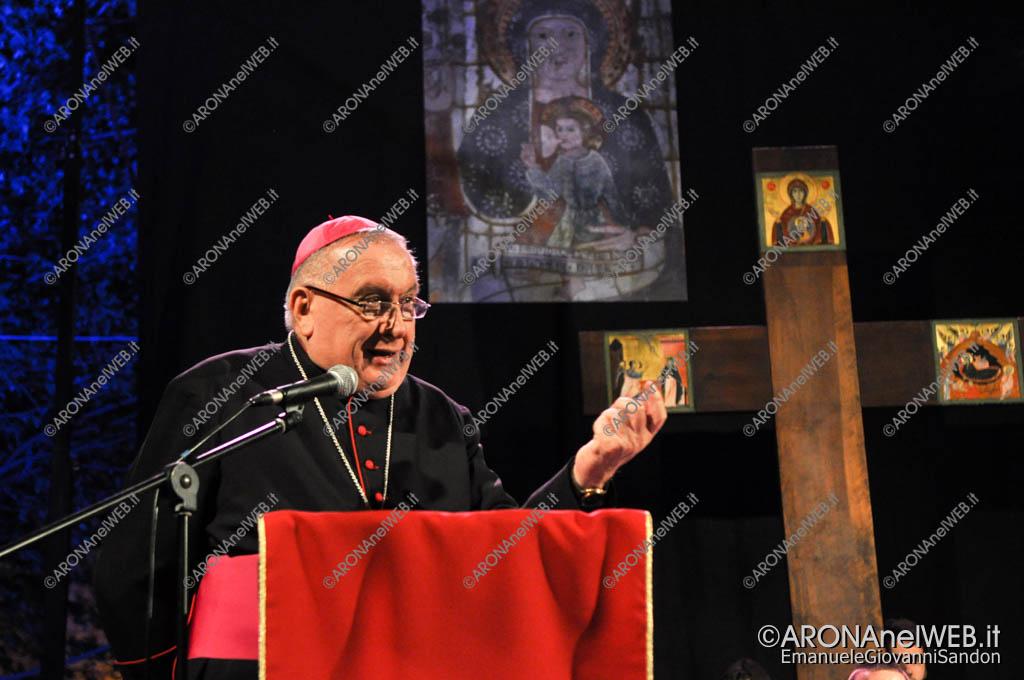 EGS2017_07846 | mons. Franco Giulio Brambilla, vescovo di Novara