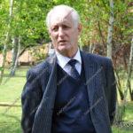 EGS2017_08340   Mauro Agosta, responsabile Ambrosiana