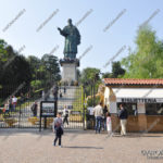 EGS2017_08428   Statua di San Carlo
