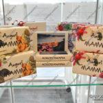 """EGS2017_08513   Saponetta """"I love Arona"""" dedicata alla Festa della Mamma"""