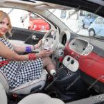EGS2017_08535 | Fiat 500, 60° Anniversario