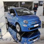 EGS2017_08540 | Fiat 500 Mirror