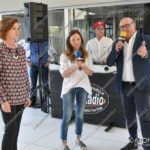EGS2017_08599 | Diretta Blu Radio da Astra Arona