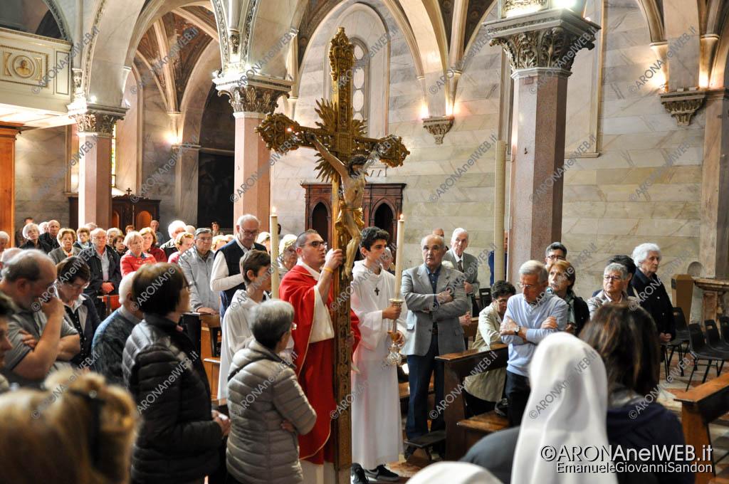 EGS2017_08650 | Liturgia della Croce