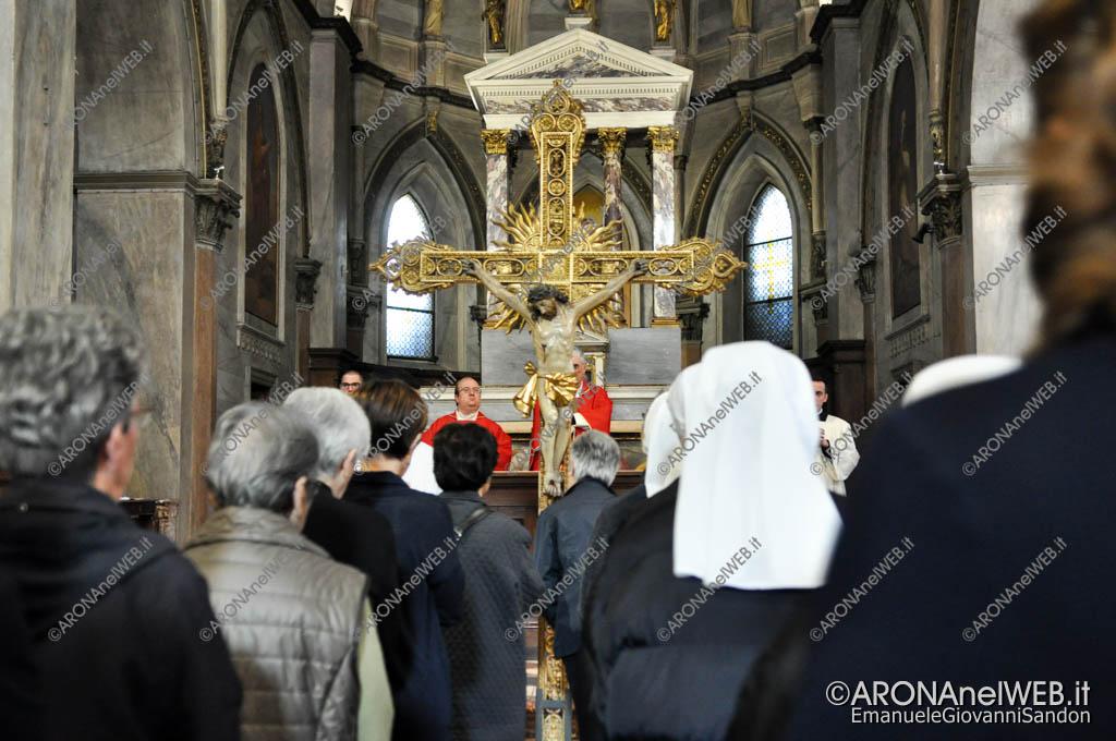 EGS2017_08653 | Liturgia della Croce