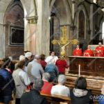 EGS2017_08657 | Liturgia della Croce