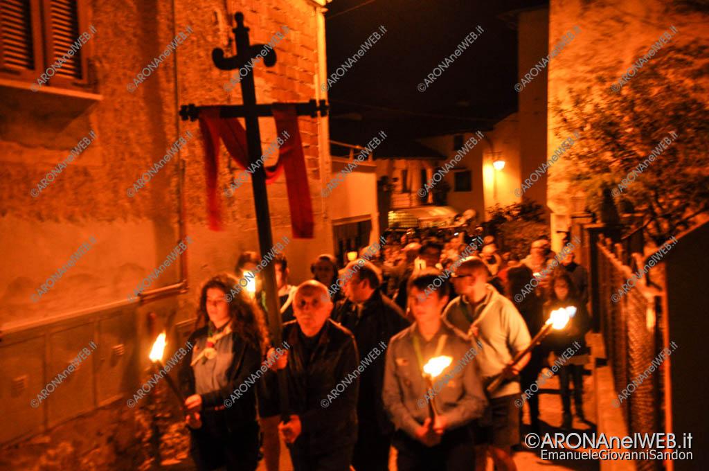 EGS2017_08704 | Via Crucis per le vie di Dagnente