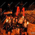 EGS2017_08715 | Via Crucis per le vie di Dagnente
