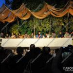 EGS2017_08845 | Ultima cena - Il Venerdì Santo di Romagnano Sesia