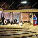 EGS2017_08942 | Tribunale di Anna e Caifas - Il Venerdì Santo di Romagnano Sesia