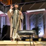 EGS2017_08960 | Il rinnegamento di Pietro - Il Venerdì Santo di Romagnano Sesia
