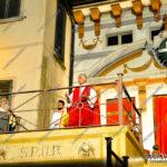 EGS2017_09027 | Gesù al Tribunale di Pilato - Il Venerdì Santo di Romagnano Sesia