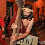 EGS2017_09153 | Il Venerdì Santo di Romagnano Sesia