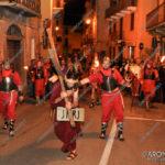 EGS2017_09159 | La dolorosa andata al Calvario - Il Venerdì Santo di Romagnano Sesia