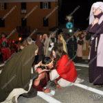 EGS2017_09194 | Incontro con le Pie donne - Il Venerdì Santo di Romagnano Sesia