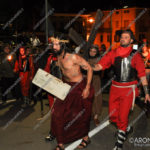 EGS2017_09252 | Il Cireneo - Il Venerdì Santo di Romagnano Sesia