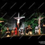 EGS2017_09282 | Il Venerdì Santo di Romagnano Sesia