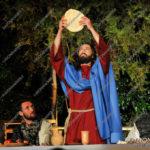 EGS2017_09315 | Istituzione dell'Eucarestia - Il Venerdì Santo di Romagnano Sesia