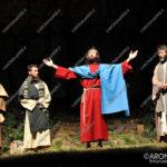 EGS2017_09333 | L'Orto del Getsemani - Il Venerdì Santo di Romagnano Sesia