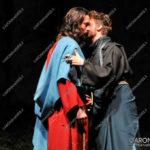 EGS2017_09354 | Il bacio di Giuda - Il Venerdì Santo di Romagnano Sesia