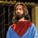 EGS2017_09396 | Gesù - Il Venerdì Santo di Romagnano Sesia