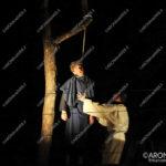 EGS2017_09457 | Disperazione e morte di Giuda - Il Venerdì Santo di Romagnano Sesia