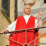 EGS2017_09524 | Pilato - Il Venerdì Santo di Romagnano Sesia