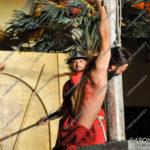 EGS2017_09528 | La Flagellazione - Il Venerdì Santo di Romagnano Sesia