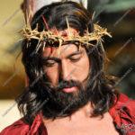 EGS2017_09544 | Gesù incoronato di spine - Il Venerdì Santo di Romagnano Sesia