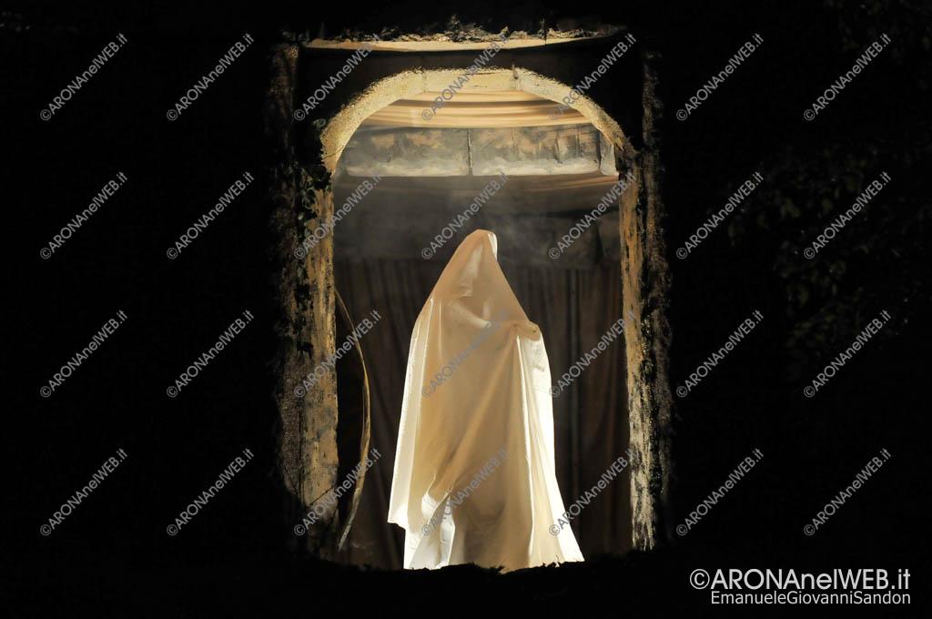 EGS2017_09723 | Resurrezione di Cristo - Il Venerdì Santo di Romagnano Sesia