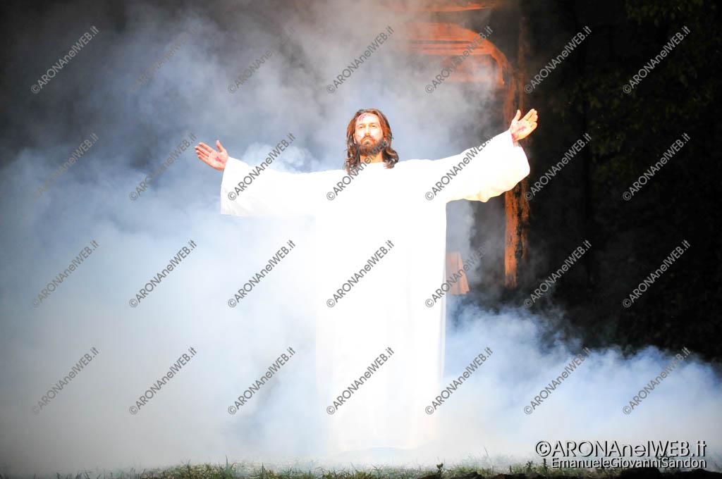 EGS2017_09741 | Resurrezione di Cristo - Il Venerdì Santo di Romagnano Sesia