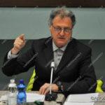 EGS2017_09939 | Maurizio Grifoni, Presidente Confcommercio Alto Piemonte